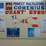 coin Comenius