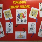 coin comenius 2_musiciens